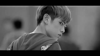 Dash Uciha-merindukanmu (Video dan Lyrics)