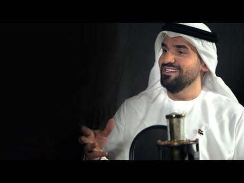 تحميل ومشاهدة كيف يتعامل الفنان حسين الجسمي مع التعليقات السلبية على مواقع التواصل الإجتماعي | رحلة جبل 2016