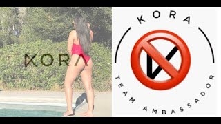 The truth about Kora Fitness