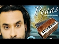 Download Pyaas By Babbu Maan Play On Harmonium MP3 song and Music Video