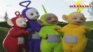 Teletubbies - Teletubbies 06B