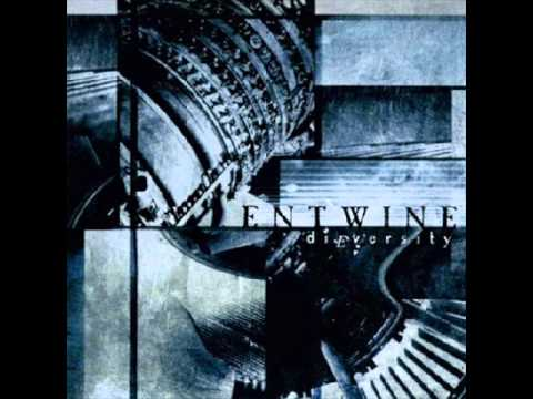 entwine-still-remains-punkrockgoddess77