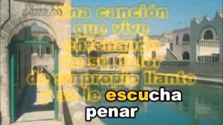 GLORIA ESTEFAN - MI TIERRA - KARAOKE COMPLETO HD