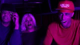 Nivaldo feat. Eddy Fortes & Ceuzany-tud te mudod remix (clip oficial)