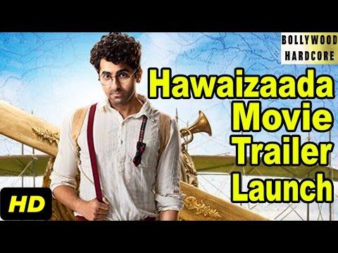 Hawaizaada hindi hd movie free download