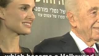Amos Oz, Israel's literary giant, dies at 79