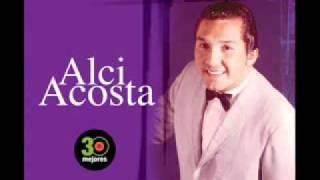 Alci Acosta - La Carcel de Sing Sing XD .wmv