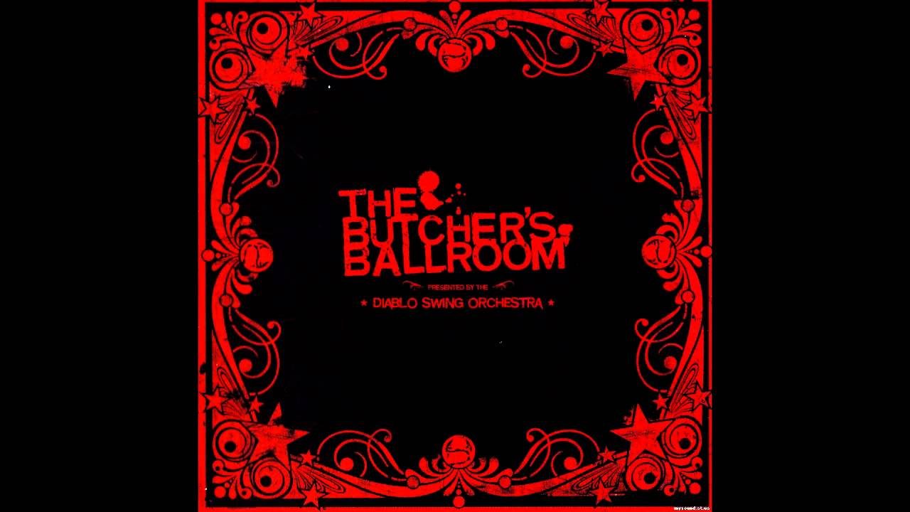 diablo-swing-orchestra-poetic-pitbull-revolutions-berserk134