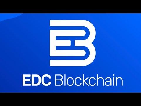 Blockchain and cryptocurrency uk presentation