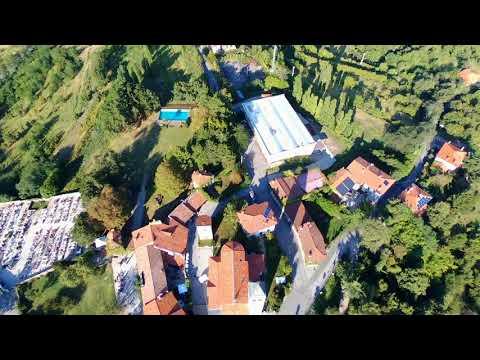 San Floriano del Collio - Števerjan