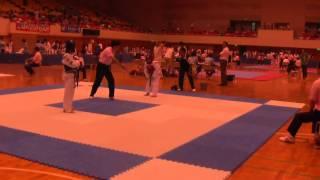 2010年アジア競技大会におけるテ...
