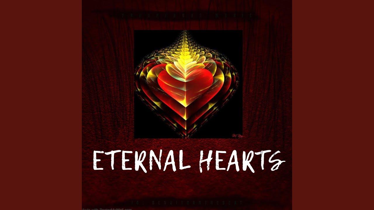 Eternal Heart (Instrumental) - YouTube