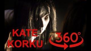 360 Korku Serisi Kate'in Evi. Oyuncu Sizsiniz.Sonun Başlangıcı