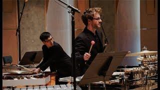 Unsuk Chin, Gougalōn - Ensemble intercontemporain