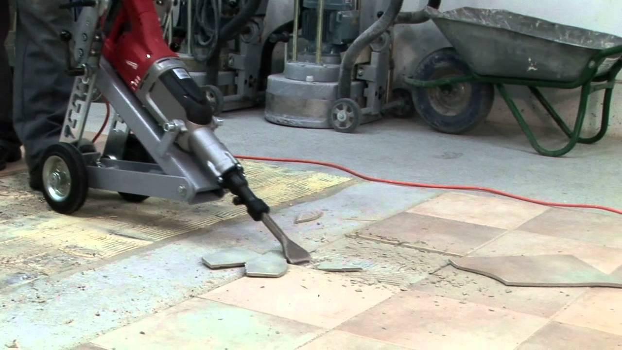 Fußboden Fliesen Erneuern ~ Fußboden fliesen entfernen fußbodenheizung vinylboden auf