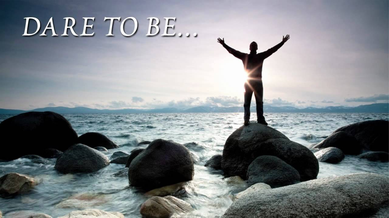 hd best motivational success - photo #30
