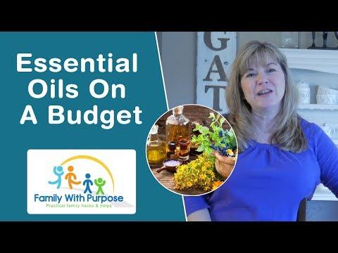 essential-oils-on-a-budget-using-essential-oils-tips,-tricks,-recipes
