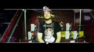 Virtuoso - If You Lost Someone (Prod by Snowgoons) OFFICIAL VIDEO w/ Lyrics