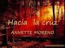 Cruz Moreno Photo 5