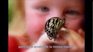 bread - Aubrey -  subtítulos español.mp4