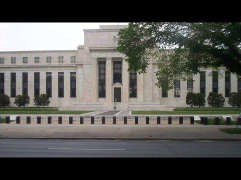 Fed Powerless to Stop S&P 500 Says Bija Advisors CIO