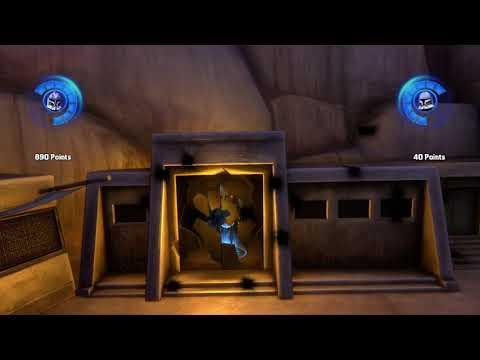 Star Wars  Clone Wars   Republic Heroes Episode 1 |