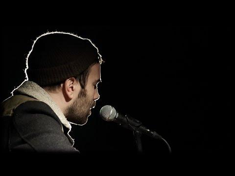 PAIN-NOIR - Sterne (a 'FD' acoustic session)