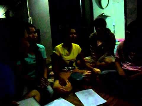 สื่อการสอนด้วยบทเพลง ภาษาไทย