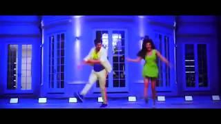 Aaja Aaja Aaja Mere Sagar Wale Raja JUDAWA 2 By RAHUL PATWA
