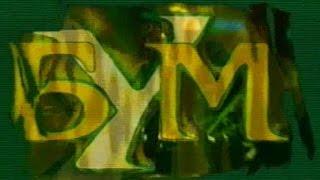 """БУМ. Сюжет """"Конкурс самодеятельности - Большая перемена""""(Тв-7, 2001)"""