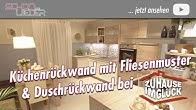 sch n wieder youtube. Black Bedroom Furniture Sets. Home Design Ideas