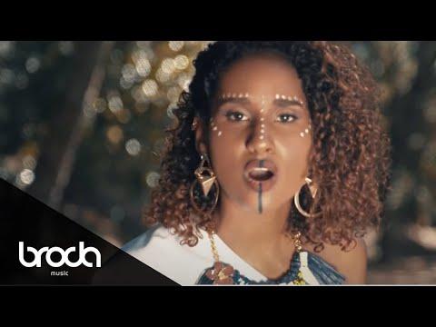 Kady  -  Conbersu Sério (Official Video)