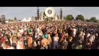 Parookaville 2015 - Impressions (Close Your Eyes Video edit)
