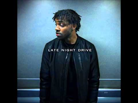 Yo Trane - Let Me In