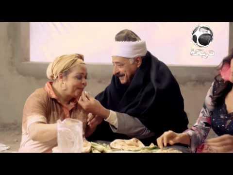 Ashraf Abd El Geleel - Ana Sakran / أشرف عبد الجليل - أنا سكران