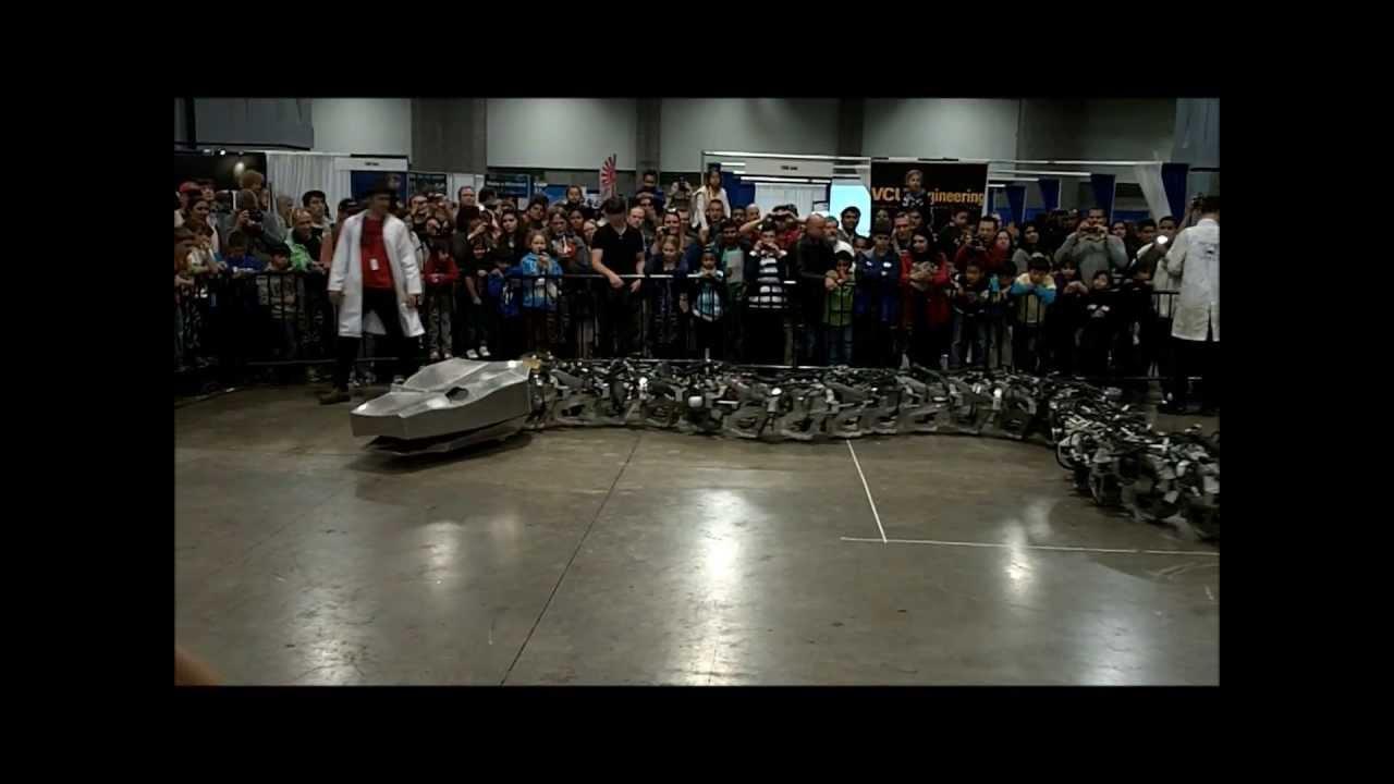 Robotics Meritbadge Req2 Final Version YouTube – Robotics Merit Badge Worksheet