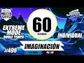 Formato FMS Argentina: Base de Rap Para Improvisar Con Palabras (Ejercicio para improvisa RAP) #498
