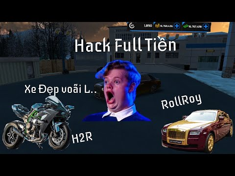 REAL DIVING SIM || Hack Full Tiền Game Trên ios