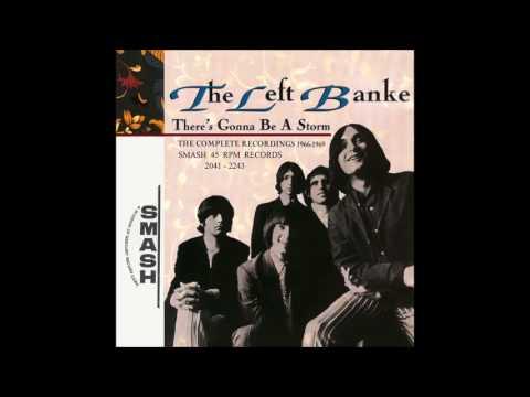 The Left Banke - Smash 45 RPM Records - 1966 - 1969