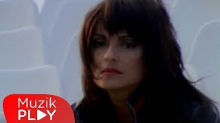Ayşegül Aldinç - Beni Hatırla (Official Video) Video