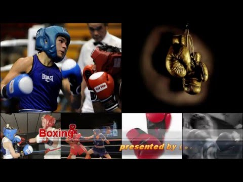 Las Vegas Fight Club - LocalAdz.net