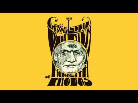 The Claypool Lennon Delirium - Mr. Wright (Official Audio)