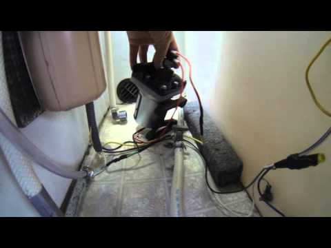 motorhome-rv-shurflo-fresh-water-pump-replacement