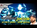 Warframe: How to: Venus Mars Ceres Europa Junction   TheNOOB Official