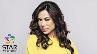Nazlı Öksüz - Ankarada Kaldım