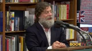 "(0.10 MB) Robert Sapolsky, ""Behave"" Mp3"