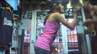 Bengali Vs MicroMc En La Tienda FxGorra