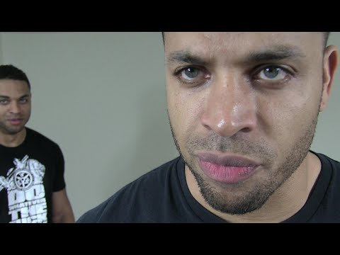 cheap-protein-vs-expensive-protein-bodybuilding-supplements-@hodgetwins