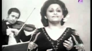souad mohamed iradat alhayat سعاد محمد تغني الشابي ارادة الحياة flv