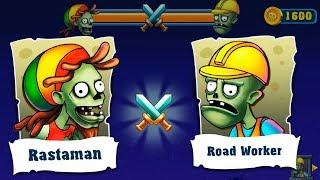 Люди против Зомби: (мобильная игра) как Bowmasters . ЗОМБИ АПОКАЛИПСИС в игре zombie blades